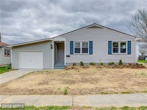 Featured picture for the property BC10210468
