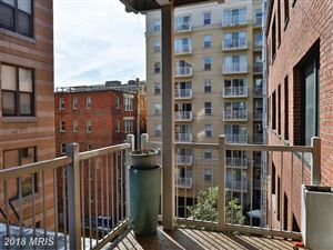 Featured picture for the property DC10189468