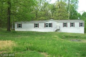 Featured picture for the property HS9620468