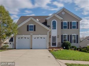 Photo of 24676 BROAD CREEK DR, HOLLYWOOD, MD 20636 (MLS # SM10104468)