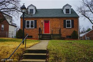 Featured picture for the property AA9833469