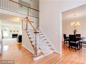Featured picture for the property BC10186469
