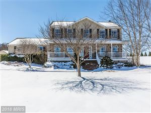 Featured picture for the property CR10189469