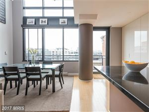 Featured picture for the property DC9923469
