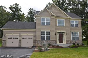 Photo of 803 CORTLAND CT, ODENTON, MD 21113 (MLS # AA9959470)