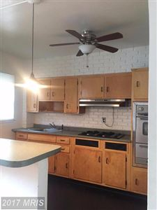 Featured picture for the property BA10059470
