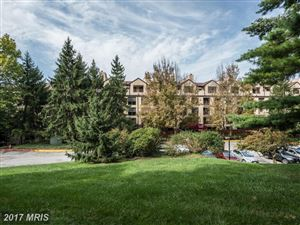 Featured picture for the property BA10063470