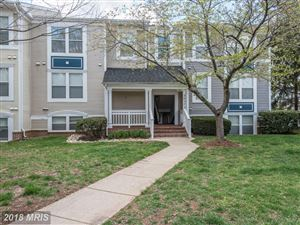 Featured picture for the property LO10216470
