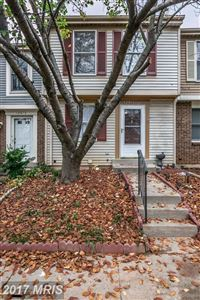 Tiny photo for 12611 MISTY MEADOW PL, GERMANTOWN, MD 20874 (MLS # MC10080470)