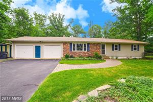 Photo of 23106 MARSHALL RD, LEXINGTON PARK, MD 20653 (MLS # SM9983470)