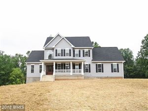 Featured picture for the property CU10115471