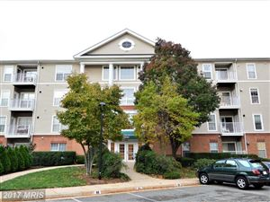 Photo of 7000 FALLS REACH DR #405, FALLS CHURCH, VA 22043 (MLS # FX10093471)