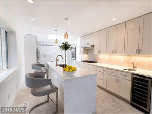 Featured picture for the property FX10214471