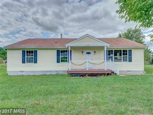 Photo of 21687 CHANCELLORS RUN RD, GREAT MILLS, MD 20634 (MLS # SM10048471)