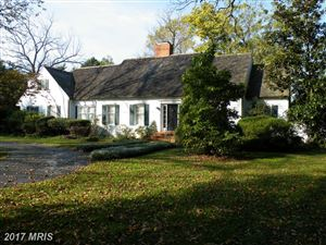 Photo of 28388 OLD COUNTRY CLUB RD, EASTON, MD 21601 (MLS # TA9802471)