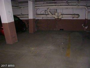 Photo of 955 26TH ST NW #P33, WASHINGTON, DC 20037 (MLS # DC9924472)