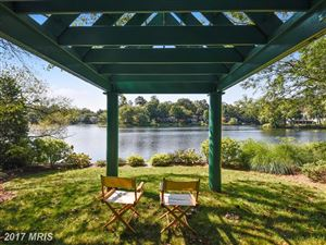 Photo of 1486 WATERFRONT RD, RESTON, VA 20194 (MLS # FX10068472)