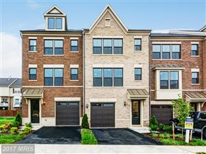 Photo of 3679 AMBROSE HILLS RD, FALLS CHURCH, VA 22041 (MLS # FX10119472)