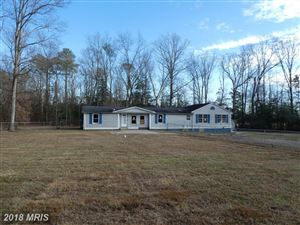 Photo of 19862 PREFERENCE WAY, CALLAWAY, MD 20620 (MLS # SM9824472)