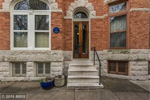 Featured picture for the property BA9570473