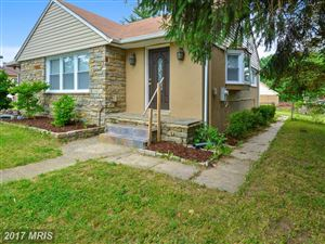 Featured picture for the property BC10036473