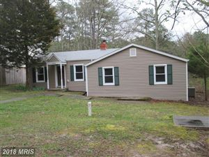 Featured picture for the property CA10213473