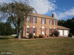 Photo of 6602 CHRISTY ACRES CIR, MOUNT AIRY, MD 21771 (MLS # CR10074473)