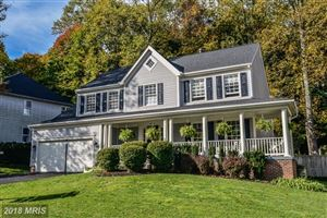 Featured picture for the property FX10183473