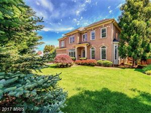 Photo of 1521 LONGFELLOW ST, McLean, VA 22101 (MLS # FX9951473)