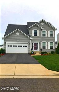 Featured picture for the property KG9986473