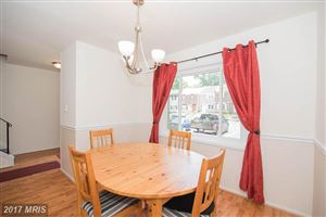 Featured picture for the property AA9953474