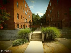 Featured picture for the property DC10033474