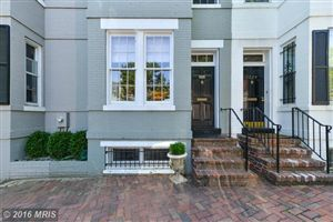 Featured picture for the property DC9695474
