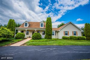 Featured picture for the property FV9982474