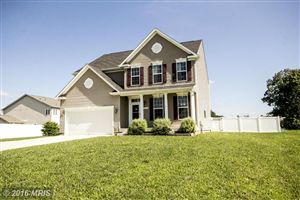 Featured picture for the property BC9750475