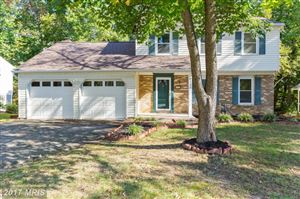 Photo of 8225 TERRA GRANDE AVE, SPRINGFIELD, VA 22153 (MLS # FX10103475)