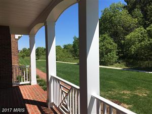 Tiny photo for 5707 ACHILLE LN, OLNEY, MD 20832 (MLS # MC10060475)