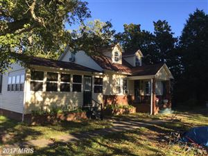 Photo of 16212 THOMAS RD, PINEY POINT, MD 20674 (MLS # SM9762475)