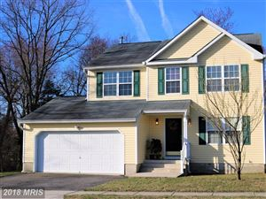 Featured picture for the property AA10188476