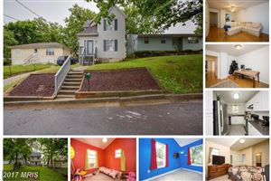 Featured picture for the property AA9959476