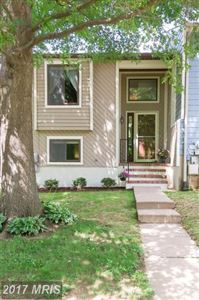 Featured picture for the property AA9984476