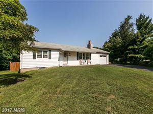 Featured picture for the property BC10006476