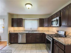 Photo of 114 NORTHWAY RD, REISTERSTOWN, MD 21136 (MLS # BC10050476)