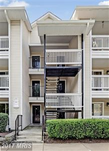 Photo of 1503 LINCOLN WAY #301, McLean, VA 22102 (MLS # FX9983476)
