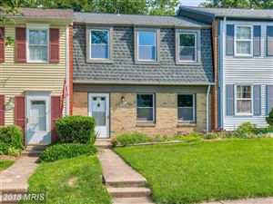 Featured picture for the property LO10215476