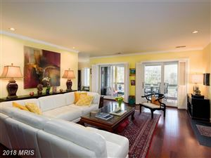 Featured picture for the property AA10174477