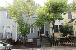Featured picture for the property AA9845477