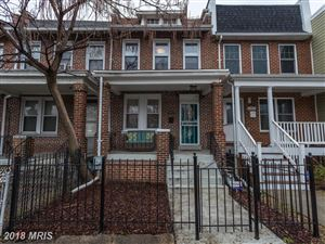 Featured picture for the property DC10168477