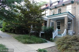 Featured picture for the property DC9749477