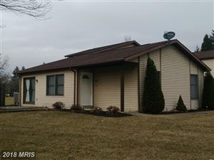 Featured picture for the property FL10133477